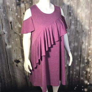 Dress by Lane Bryant